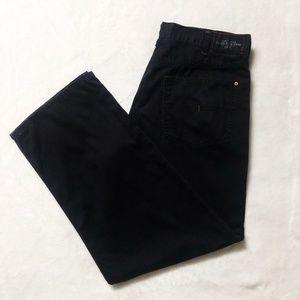 Calvin Klein Men's Jeans Casual Pants Size W36